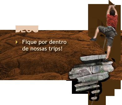 Blog da Chapada da Diamantina