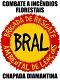 Logo Bral