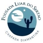 Logo Luar do Sertao