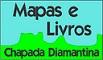 Logo Rodrigo Valle - Guia Chapada 2