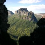 Morro do Castelo